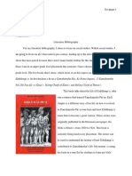 kaapana kaluhi literaturebibliography