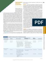 246e-Farmacos-utilizados-para-el-tratamiento-de-las-parasitosis.pdf