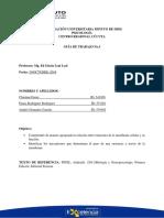 ACTIVIDAD  No. 3.docx