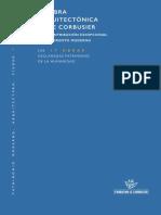 La-obra-arquitectonica-de-le-corbusier.pdf