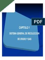Cap i - Recoleccion de Crudo y Gas [Modo de Compatibilidad]