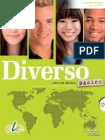 DIVERSO half.pdf