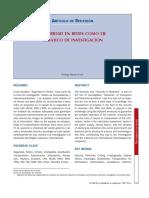 Seguridad en redes como eje tematico de investigacion.pdf