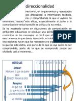 7-Evaluacion_del_desempeno_36_