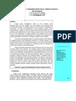 629-1807-1-SM.pdf