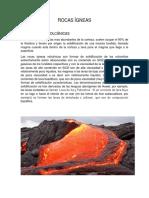 R. Igneas Volcanicas Corregido.docx
