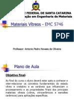 MATERIAIS-VÍTREOS-GRADUAÇÃO-2017.pdf