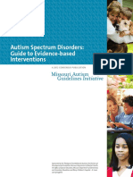 Interventions.pdf