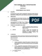 EL METODO GENERAL DE LA INVESTIGACIÓN POLICIAL.docx