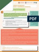Preguntas Explicadas Sociales y Competencias Ciudadanas Saber 11