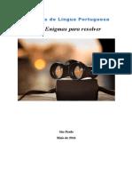 Série_Enigmas_para_resolver_Completo_Aluno_Escola Digital_RV02.pdf