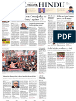 TH_Adfree_Delhi_26-April-2019.pdf