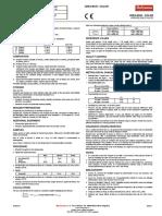 11536I.PDF