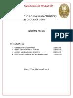 Informe Previo 1 Microondas