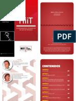 HIIT.pdf