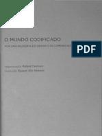 Mdulo_III_-_Aula_I_-_Texto_1_-_FLUSSER_O_mundo_codificado.pdf