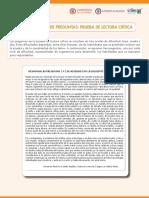 Preguntas explicadas lectura critica Saber 11.pdf