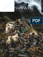 Trudvang Chronicles - Player's Handbook (Bookmarked).pdf