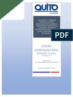 2018-01-29-MEMORIA HIDROSANITARIO.pdf