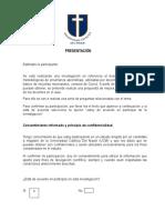 Cuestionario para Enviar.doc
