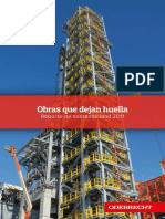 reportedesostenibilidad2011odebrechtargentina-130923095035-phpapp01.pdf