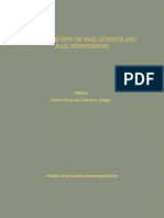 [Meteorological Monographs 16] Stewart W. Borland, K. A. Browning, Stanley A. Changnon Jr., William A. Cooper, Edwin F. Danielsen, A. S. Dennis, Bruno Federer, John A. Flueck, G. Brant Foote, Guy G. Goyer, W. F. Hi.pdf