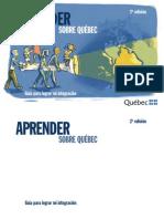 Apr en Der Sob Re Quebec