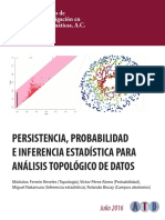 SEMILLERO.pdf