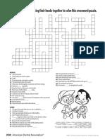 ADAFlossyGenCrossword_Eng.pdf