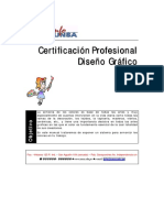 02DG_Teor_a_del_Color.pdf