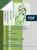 242039694-Box-Jenkins-pdf.pdf