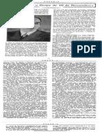 Revista Oeste Discurso sobre Anapolis Pedro Ludovico.pdf