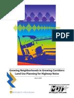 highway noise plan.pdf