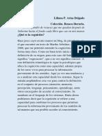 Que_es_la_cognicion Resaca Literaria-2.pdf