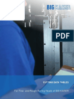 Cutting Data Catalogue.pdf