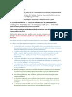 historia y prospectiva.docx