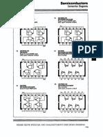 DSA-302189.pdf