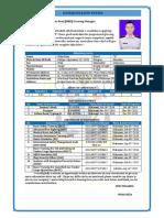 CV IFHANREZA.pdf