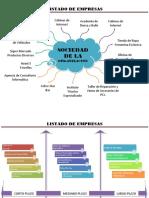 Trabajo de Empresas.pdf