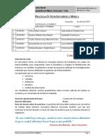 Guía de Prácticas Medicina Humana 1