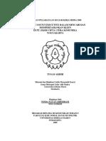 Peran Account Executive di Eksis Cipta Citra Yogya.pdf