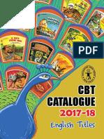 CBT-Books-Catalogue-English.pdf