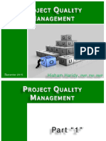 Copy of 5_ Project Quality Management.pdf