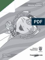 Secundaria Activa Ciencias Naturales 6°.pdf