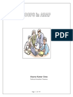 Basic Object oriented ABAP.pdf