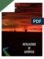 Instalaciones IAPG MARTIN VIRGINIA.pdf