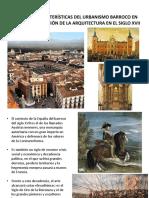 caractersticasdelurbanismobarrocoenespaayevolucindelaarquitectura-170212102702.pdf