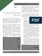 010-La-evolucion-del-cristiano.pdf