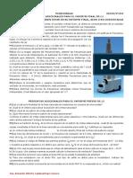 EE545_IT224_Preguntas para el IF de L1 y IP de L2_V3.pdf
