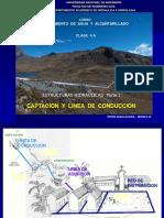 Clase_4_A_CAPTAC_CONDUCC_2013_2.pdf